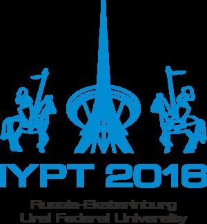 Логотип ТЮФ.png